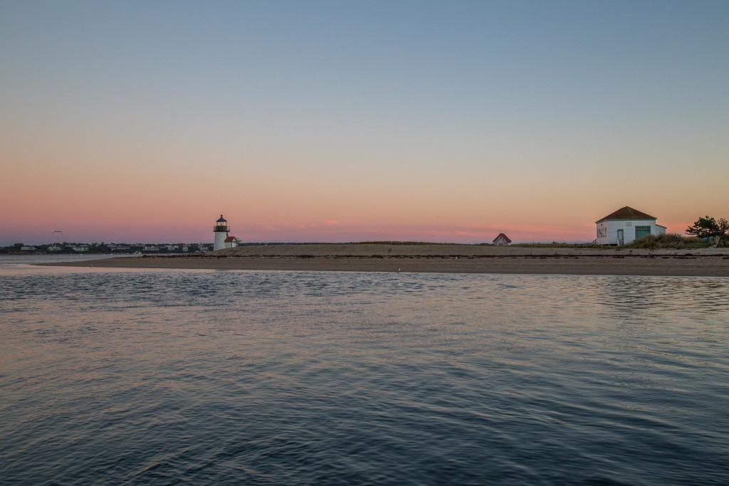 Nantucket Pics (3 of 5)