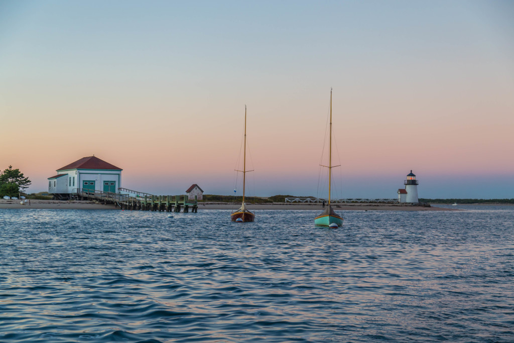 Nantucket Pics (5 of 5)