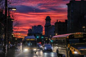 Mass Ave Sunset (1 of 1).jpg